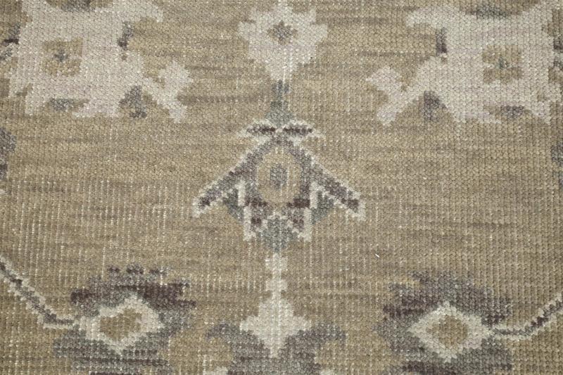 Azra hand knotted rug jaipur rugs treniq 1 1515996092050