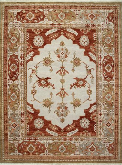 Azra hand knotted rug jaipur rugs treniq 1 1515996092047