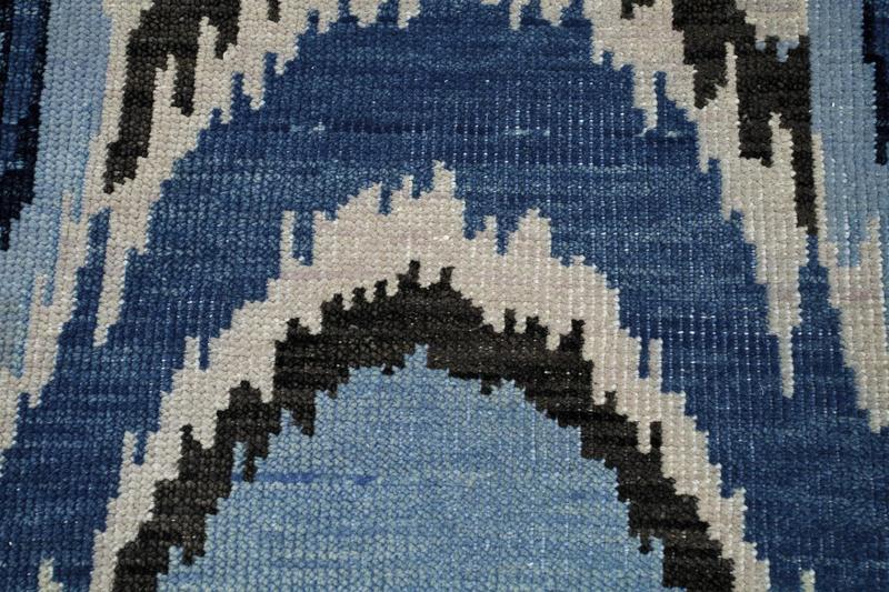 Lancia hand knotted rug jaipur rugs treniq 1 1515996498577
