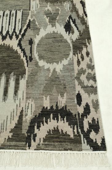 Lancia hand knotted rug jaipur rugs treniq 1 1515996498581