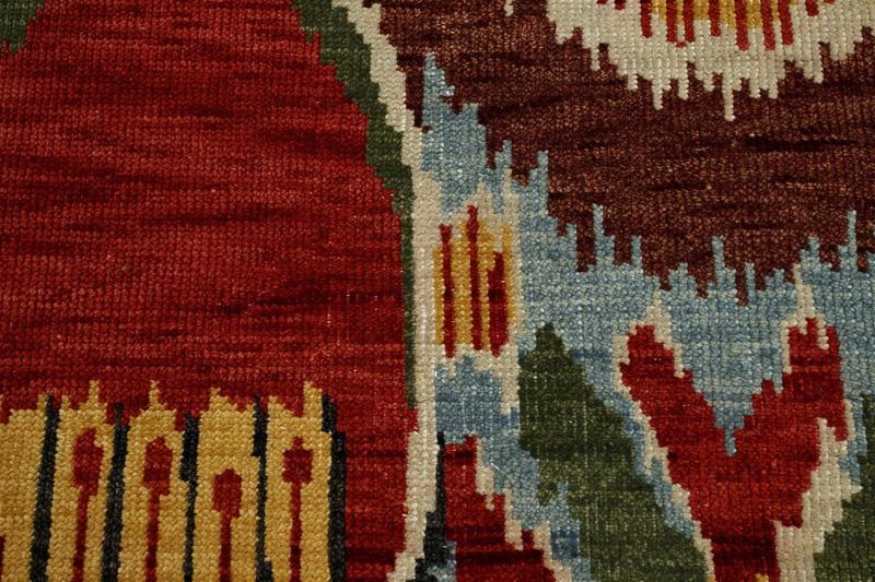 Lancia hand knotted rug jaipur rugs treniq 1 1515996498587