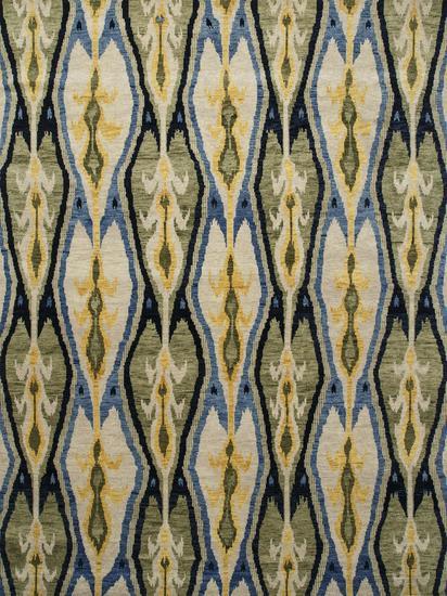 Ubud hand knotted rug jaipur rugs treniq 1 1515996609713