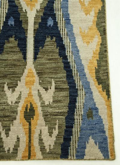 Ubud hand knotted rug jaipur rugs treniq 1 1515996609723