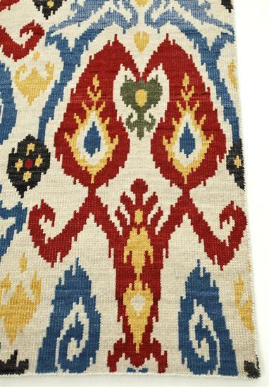 Caluk hand knotted rug jaipur rugs treniq 1 1515996702225
