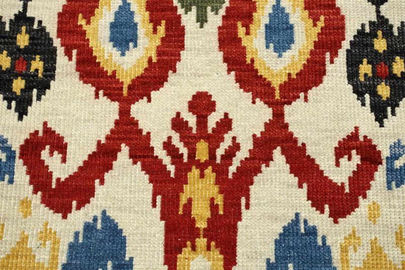 Caluk hand knotted rug jaipur rugs treniq 1 1515996702228