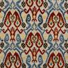 Caluk hand knotted rug jaipur rugs treniq 1 1515996702229