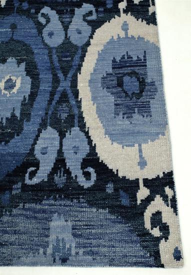 Belega hand knotted rug jaipur rugs treniq 1 1515996863189