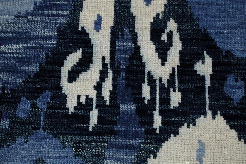 Belega hand knotted rug jaipur rugs treniq 1 1515996863185