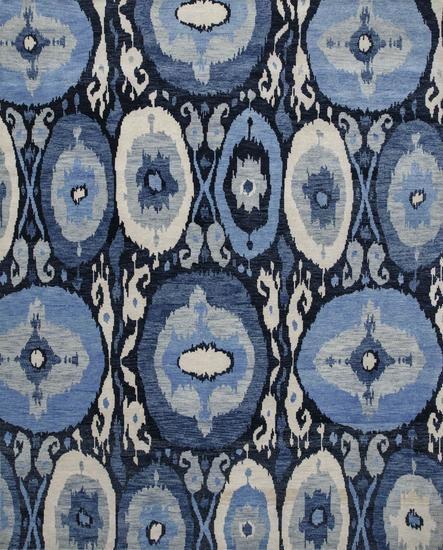 Belega hand knotted rug jaipur rugs treniq 1 1515996863191