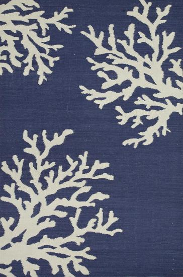 Ocean side flat weaves rug jaipur rugs treniq 1 1515996936582