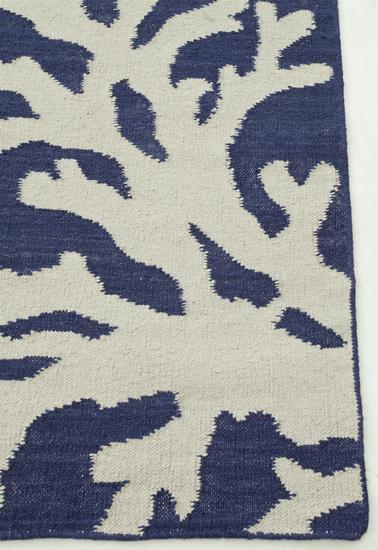 Ocean side flat weaves rug jaipur rugs treniq 1 1515996936586