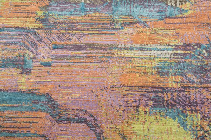 Malhar hand knotted rug jaipur rugs treniq 1 1515997301731