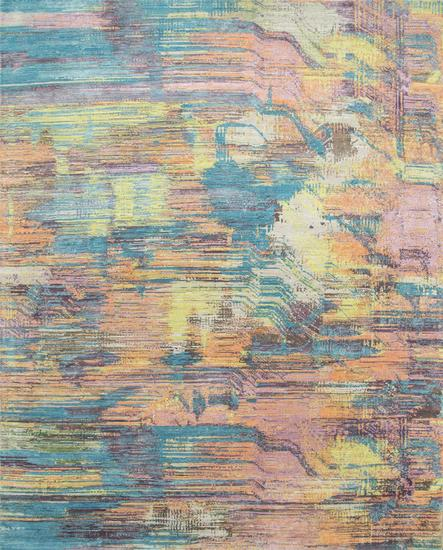 Malhar hand knotted rug jaipur rugs treniq 1 1515997301734