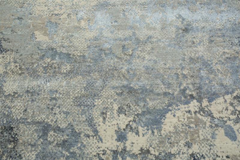 Khamaj hand knotted rug jaipur rugs treniq 1 1515997389740