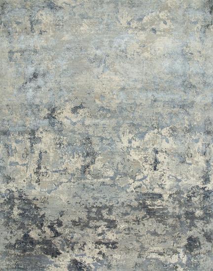 Khamaj hand knotted rug jaipur rugs treniq 1 1515997389737