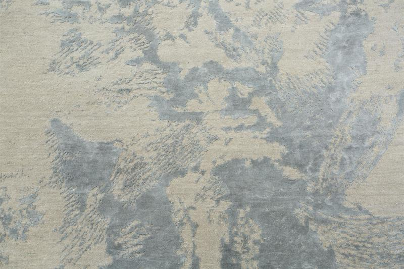 Ajri hand knotted rug jaipur rugs treniq 1 1515997686801