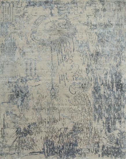 Aber hand knotted rug jaipur rugs treniq 1 1515997780179