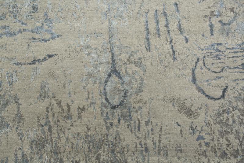 Aber hand knotted rug jaipur rugs treniq 1 1515997780177