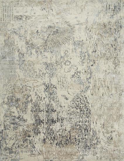 Aber hand knotted rug jaipur rugs treniq 1 1515997780169