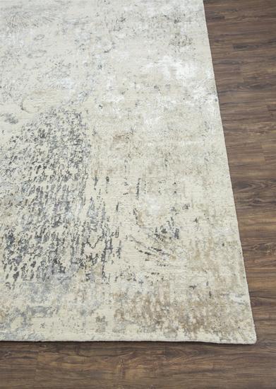 Aber hand knotted rug jaipur rugs treniq 1 1515997780174