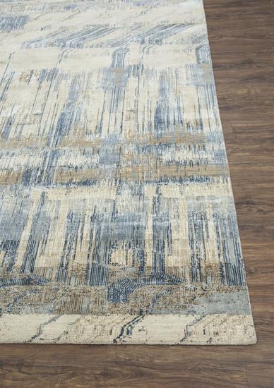 Storia hand knotted rug jaipur rugs treniq 1 1515997842462