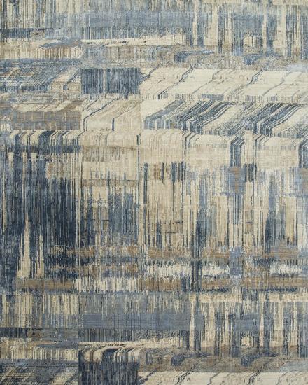 Storia hand knotted rug jaipur rugs treniq 1 1515997842463