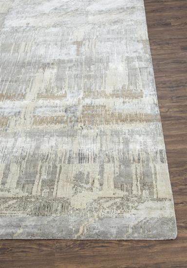 Storia hand knotted rug jaipur rugs treniq 1 1515997842455