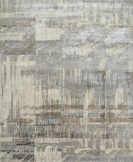 Storia hand knotted rug jaipur rugs treniq 1 1515997842458