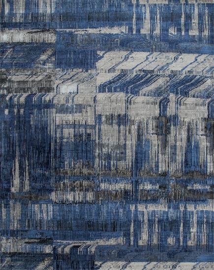Storia hand knotted rug jaipur rugs treniq 1 1515997842470