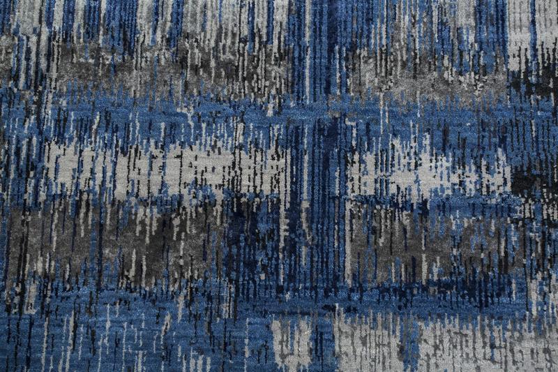 Storia hand knotted rug jaipur rugs treniq 1 1515997842468