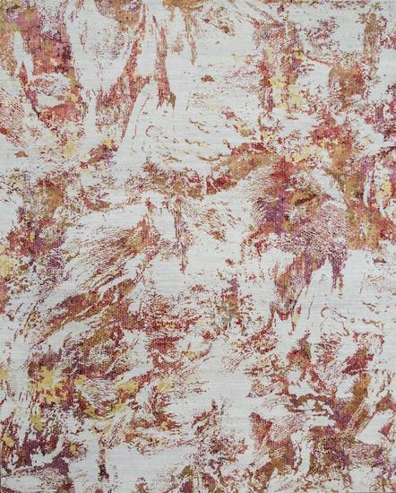 Ajri 2 hand knotted rug jaipur rugs treniq 1 1515997919726