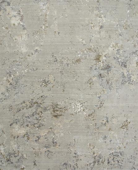 Ajri 2 hand knotted rug jaipur rugs treniq 1 1515997919732