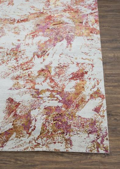 Ajri 2 hand knotted rug jaipur rugs treniq 1 1515997919728