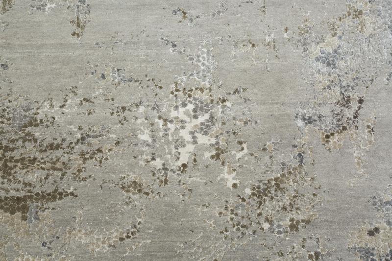 Ajri 2 hand knotted rug jaipur rugs treniq 1 1515997919737