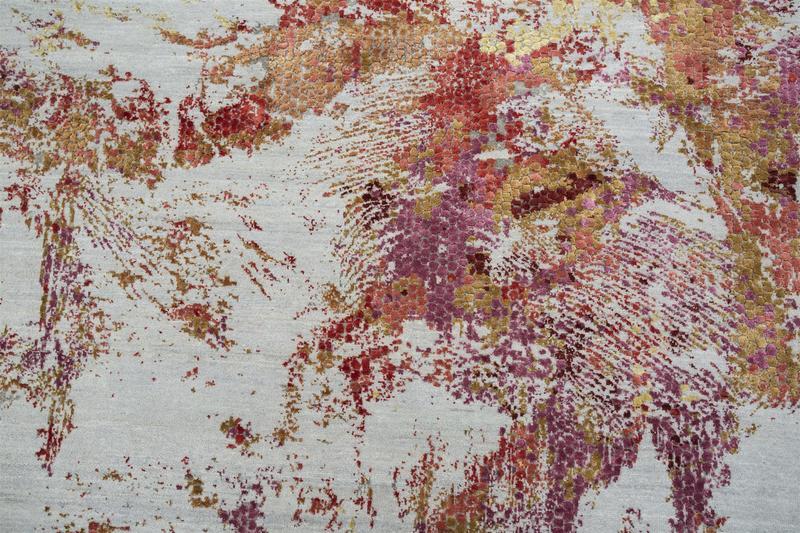 Ajri 2 hand knotted rug jaipur rugs treniq 1 1515997919730