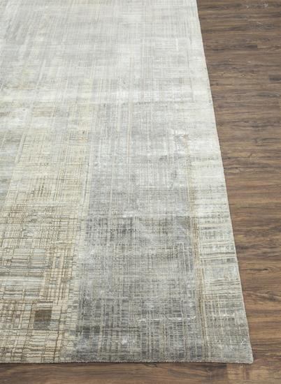 Asthai hand knotted rug jaipur rugs treniq 1 1515997977953