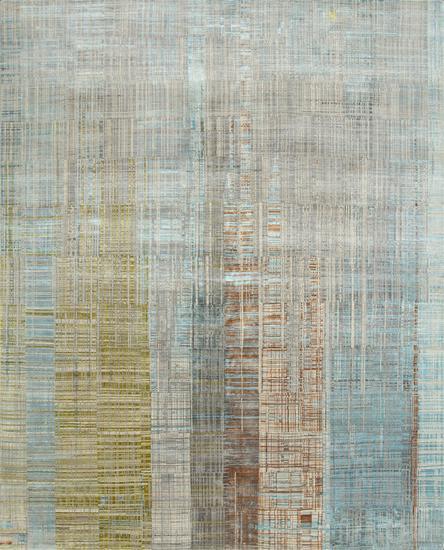 Asthai hand knotted rug jaipur rugs treniq 1 1515997977951