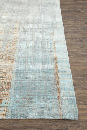 Asthai hand knotted rug jaipur rugs treniq 1 1515997977949