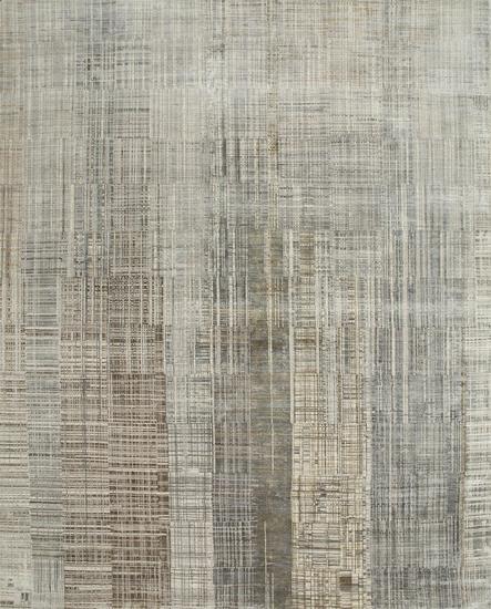 Asthai hand knotted rug jaipur rugs treniq 1 1515997977959