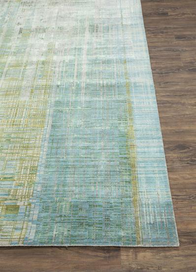 Asthai hand knotted rug jaipur rugs treniq 1 1515997977963