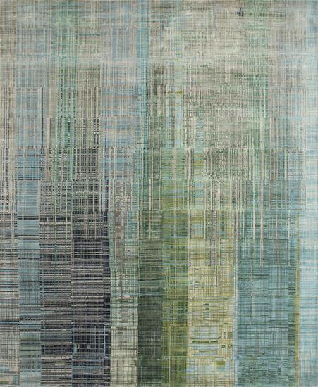 Asthai hand knotted rug jaipur rugs treniq 1 1515997977961