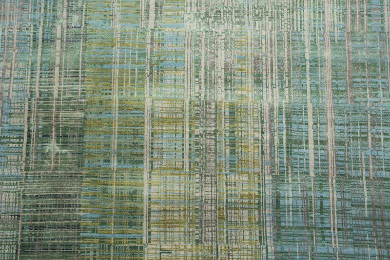 Asthai hand knotted rug jaipur rugs treniq 1 1515997977965