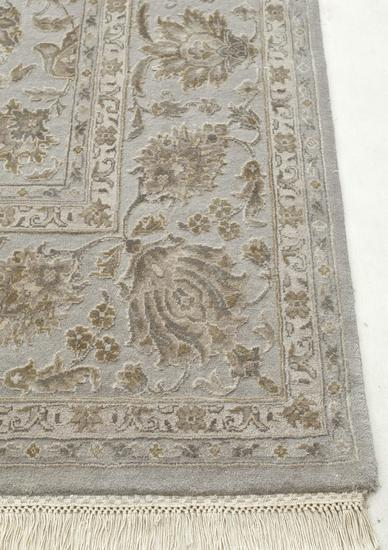 Chicory hand knotted rug jaipur rugs treniq 1 1515998051305
