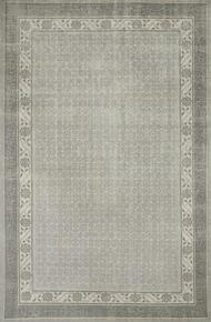 Concord-Hand-Knotted-Rug_Jaipur-Rugs_Treniq_1