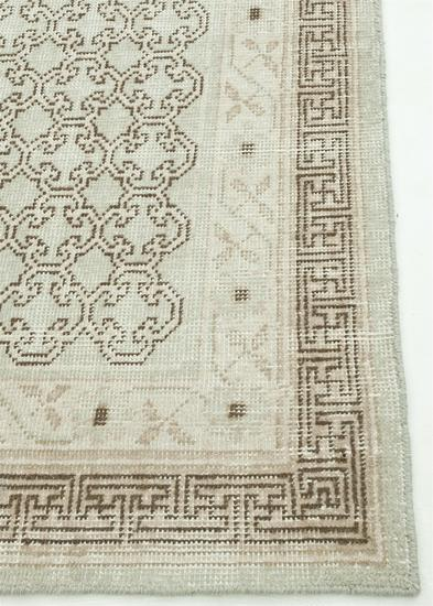 Concord hand knotted rug jaipur rugs treniq 1 1515998119123