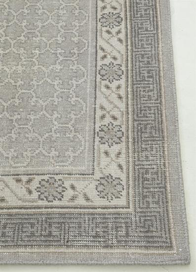 Concord hand knotted rug jaipur rugs treniq 1 1515998119116
