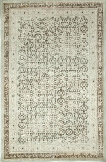 Concord hand knotted rug jaipur rugs treniq 1 1515998119120