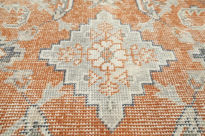Washington hand knotted rug jaipur rugs treniq 1 1515998172362