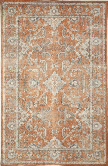 Washington hand knotted rug jaipur rugs treniq 1 1515998172355