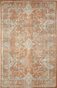 Washington-Hand-Knotted-Rug_Jaipur-Rugs_Treniq_0
